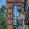 C.O. Bigelow Drugs