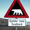 Spitzbergen, Svalbard
