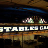 Stables Casino_0007