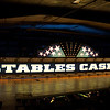 Stables Casino_0005