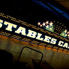 Stables Casino_0008