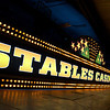 Stables Casino_0009