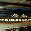 Stables Casino_0004