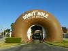 The Donut Hole 2