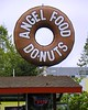 Mrs. Chapman's Angel Food Donuts, Long Beach (Bixby Knolls)