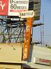 Garfield Cleaners<br /> 2510 W Whittier Blvd<br /> Montebello, CA 90640