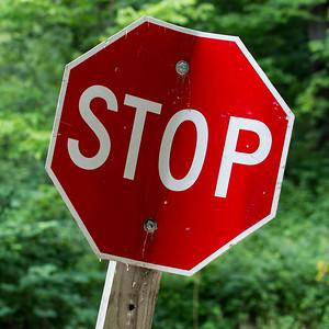 015-stop_sign-dsm-27jul16-09x09-006-4988