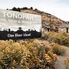 Visit Tonopah