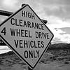 High Clearance