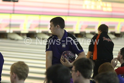 Bowling sub State SK 2/14