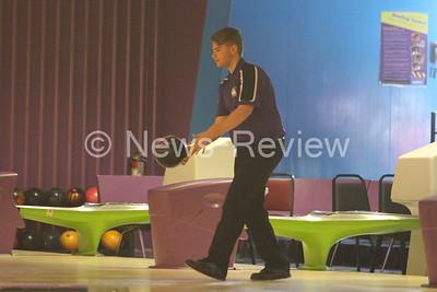 SK Bowling @ Oksy 1/7