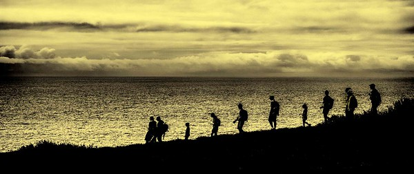 Galapagos Island 2012