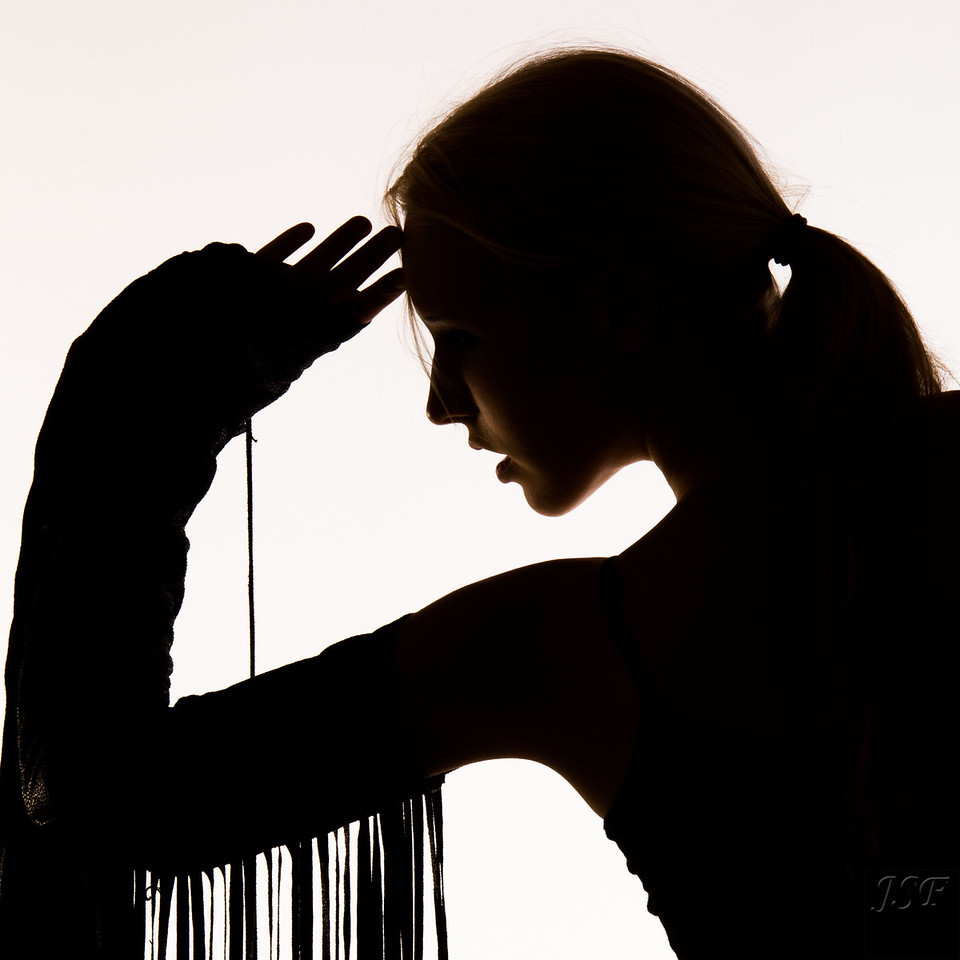 Silhouettes-22