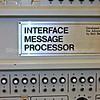 Bolt Beranek and Newman Inc. Interface Message Processor