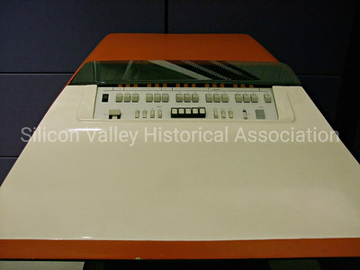 Honeywell Kitchen Computer - H316 pedestal model