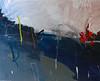 Keen-Quen, 60x48 canvas (16-5-13) JPG