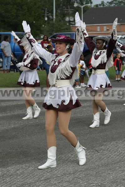 Parade04-020