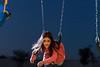 """Photo by Danny Silva -  <a href=""""http://www.iteachag.org"""">http://www.iteachag.org</a>"""