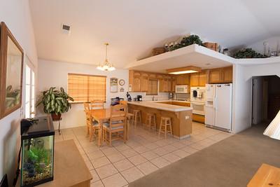 Kitchen-Dining B