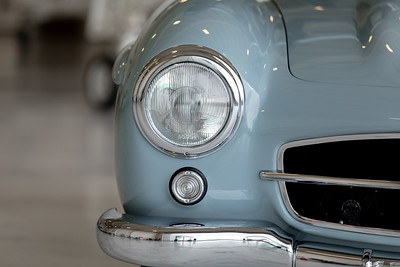 20200819_1957 Mercedes Benz Gullwing_0022