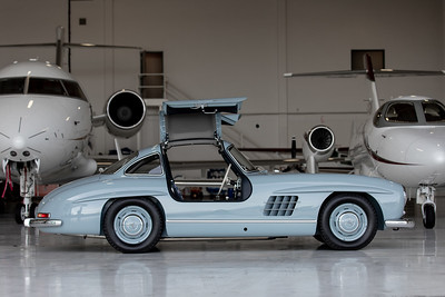 20200819_1957 Mercedes Benz Gullwing_0008