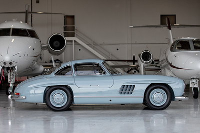 20200819_1957 Mercedes Benz Gullwing_0018