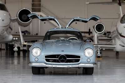 20200819_1957 Mercedes Benz Gullwing_0002