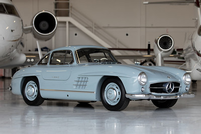 20200819_1957 Mercedes Benz Gullwing_0011