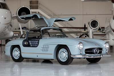 20200819_1957 Mercedes Benz Gullwing_0003