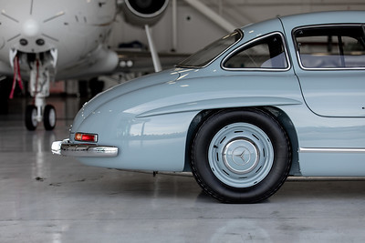 20200819_1957 Mercedes Benz Gullwing_0019
