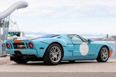 2006 Ford GT (Heritage)_0005