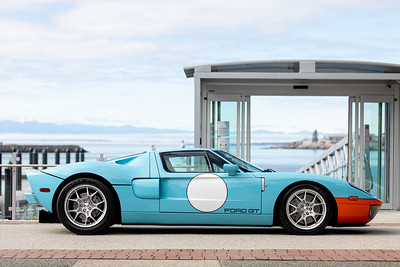 2006 Ford GT (Heritage)_0004