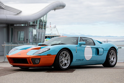 2006 Ford GT (Heritage)_0001