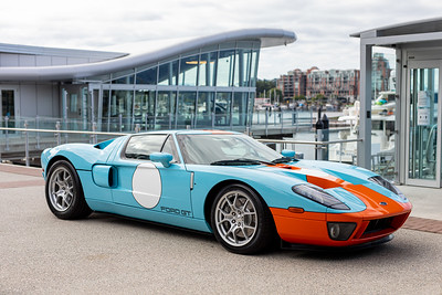 2006 Ford GT (Heritage)_0011