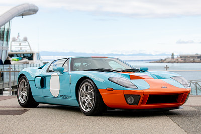 2006 Ford GT (Heritage)_0003