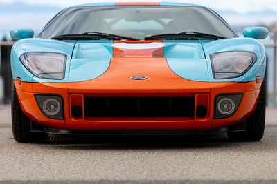 2006 Ford GT (Heritage)_0013