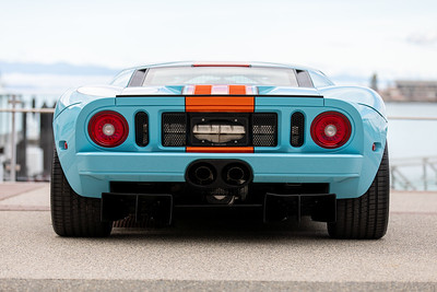 2006 Ford GT (Heritage)_0006