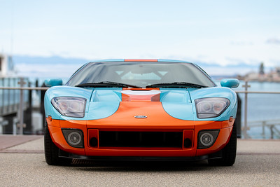 2006 Ford GT (Heritage)_0002