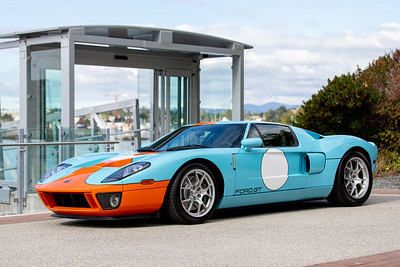 2006 Ford GT (Heritage)_0010