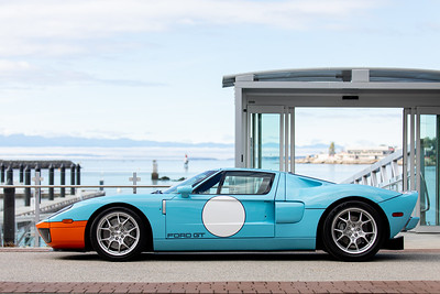 2006 Ford GT (Heritage)_0008