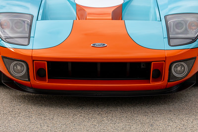 2006 Ford GT (Heritage)_0014