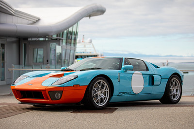 2006 Ford GT (Heritage)_0009
