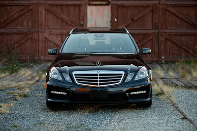 20200811_Mercedes-Benz E63 Wagon_0002