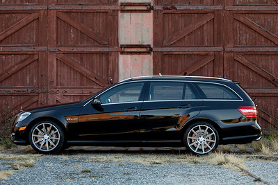 20200811_Mercedes-Benz E63 Wagon_0008