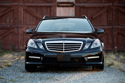 20200811_Mercedes-Benz E63 Wagon_0013