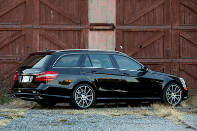 20200811_Mercedes-Benz E63 Wagon_0005