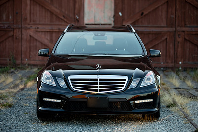20200811_Mercedes-Benz E63 Wagon_0014