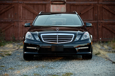 20200811_Mercedes-Benz E63 Wagon_0015