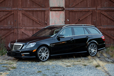 20200811_Mercedes-Benz E63 Wagon_0001