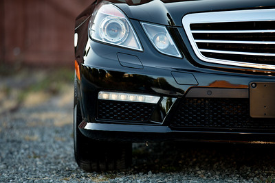 20200811_Mercedes-Benz E63 Wagon_0020